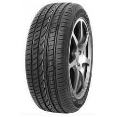 Купить Летняя шина KINGRUN Geopower K3000 235/65R17 108H