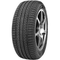 Купить Летняя шина KINGRUN Geopower K4000 245/70R16 107H