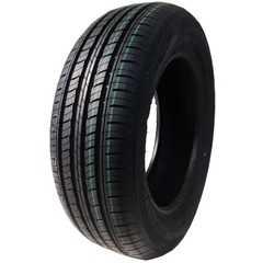 Купить Летняя шина KINGRUN Ecostar T150 205/70R14 95H