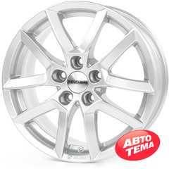 Купить DEZENT TF S R16 W6.5 PCD5x112 ET46 DIA57.1