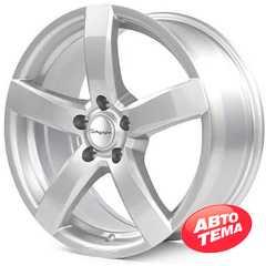 Купить TOMASON TN11 S R16 W7 PCD5x112 ET48 DIA66.6