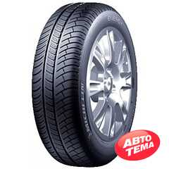 Купить Летняя шина MICHELIN Energy E3A 205/60R15 91H