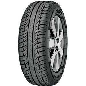 Купить Летняя шина KLEBER Dynaxer HP2 185/70R14 88T