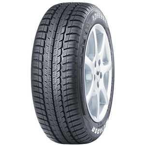 Купить Всесезонная шина MATADOR MP 61 Adhessa M+S 155/70R13 75T