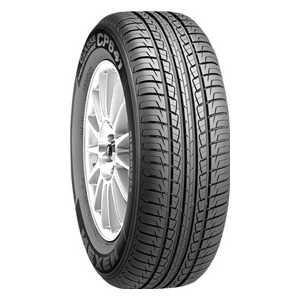 Купить Летняя шина NEXEN Classe Premiere 641 215/55R16 93V
