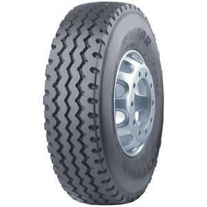 Купить MATADOR FM 1 Vector (рулевая) 13.00R22.5 154K