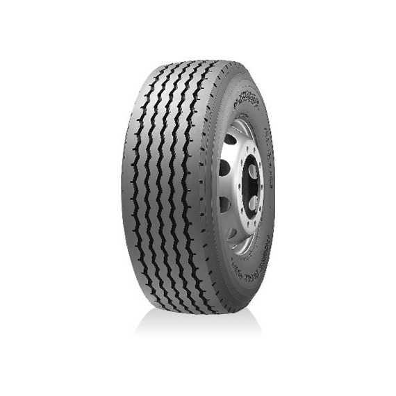 BOTO BT668 - Интернет магазин резины и автотоваров Autotema.ua