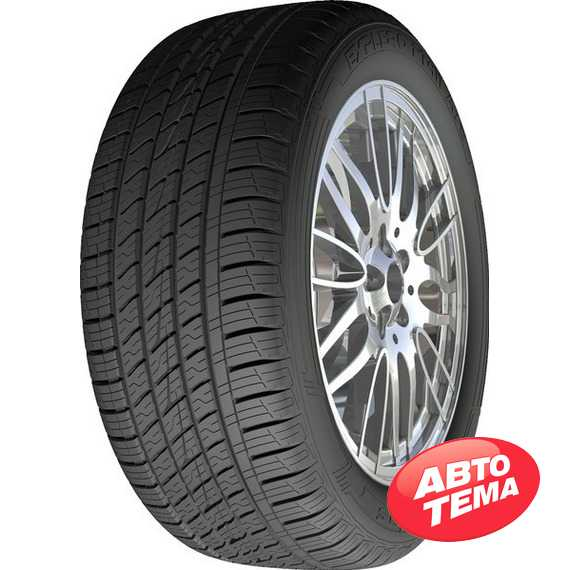 Всесезонная шина PETLAS Explero PT411 - Интернет магазин резины и автотоваров Autotema.ua