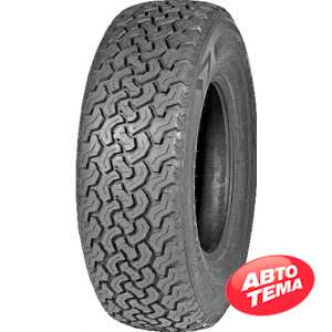 Купить Летняя шина LINGLONG R 620 205/80R16 104T