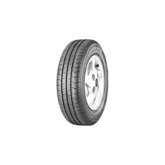 Летняя шина GT RADIAL Champiro ECO - Интернет магазин резины и автотоваров Autotema.ua