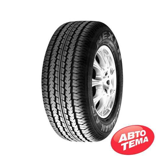 Всесезонная шина NEXEN Roadian A/T - Интернет магазин резины и автотоваров Autotema.ua