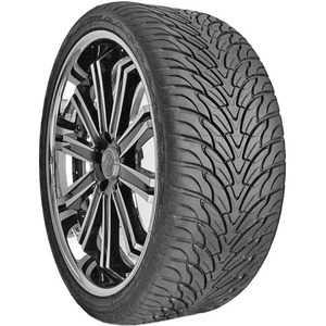 Купить Летняя шина ATTURO AZ800 305/45R22 118V