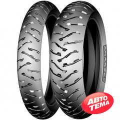 Купить MICHELIN Anakee 3 170/60 R17 72V REAR TT