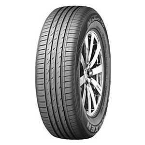 Купить Летняя шина NEXEN N Blue HD 235/55R17 99V