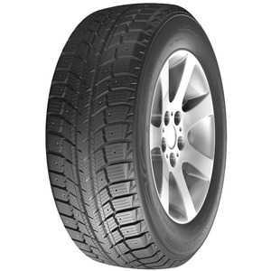 Купить Зимняя шина Headway HW501 215/60R16 95T