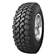 Купить Всесезонная шина NEXEN Roadian M/T 265/75R16 123Q