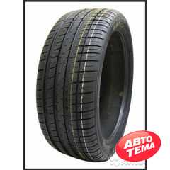 Купить Летняя шина PROFIL AQUA RACE PLUS 205/55R16 91V