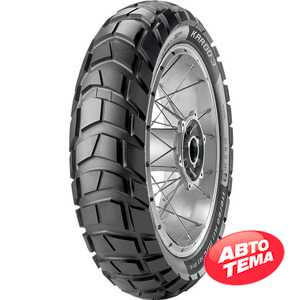 Купить METZELER Karoo 3 170/60 R17 72T Rear