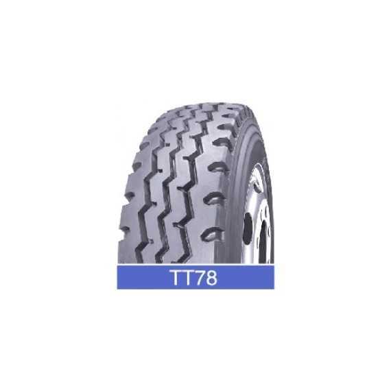 Transtone TT78 - Интернет магазин резины и автотоваров Autotema.ua
