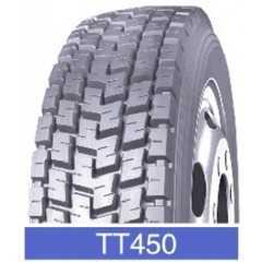 Transtone TT450 - Интернет магазин резины и автотоваров Autotema.ua