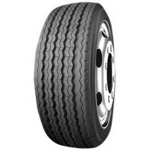 Купить Transtone TT613 (прицепная) 385/65R22.5 160L