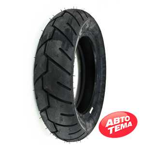 Купить MICHELIN S1 3.00/- 10 50J Front/Rear TL