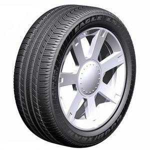 Купить Летняя шина GOODYEAR Eagle LS2 245/45R18 100H