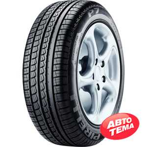 Купить Летняя шина PIRELLI P7 205/55R16 91V