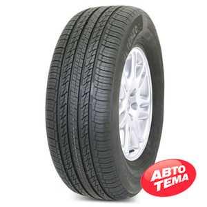 Купить Летняя шина ALTENZO Sports Navigator 255/55R18 109V
