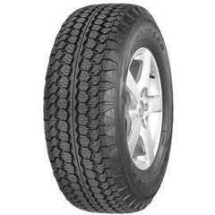 Купить Всесезонная шина GOODYEAR WRANGLER AT/SA 205/75R15 97T