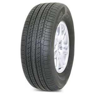 Купить Летняя шина ALTENZO Sports Navigator 265/60R18 110V