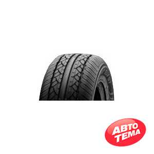 Купить Летняя шина INTERSTATE Sport SUV GT 235/60R18 107V