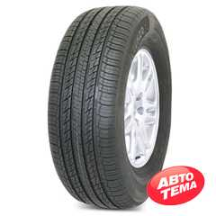 Купить Летняя шина ALTENZO Sports Navigator 315/35R20 106Y