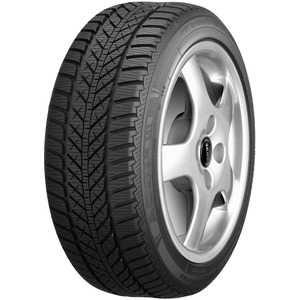 Купить Зимняя шина FULDA Kristall Control HP 205/50R17 93V