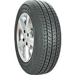 Купить Зимняя шина COOPER Weather Master SA2 215/50R17 95V