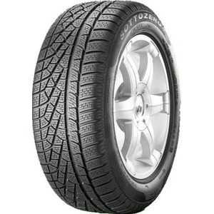 Купить Зимняя шина PIRELLI W240 SottoZero 235/55R17 99V