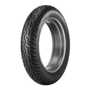 Купить DUNLOP D404 180/70 R15 76H Rear TT