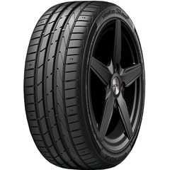Купить Летняя шина HANKOOK Ventus S1 EVO2 K117A 295/40R21 111W