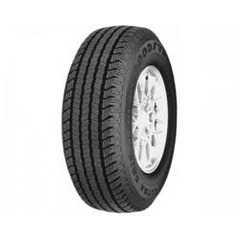 Зимняя шина GOODYEAR ULTRA GRIP WRL - Интернет магазин резины и автотоваров Autotema.ua