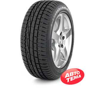 Купить Зимняя шина GOODYEAR UltraGrip Performance 215/65R16 98H