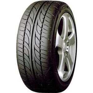 Купить Летняя шина DUNLOP SP Sport LM703 205/60R15 91H