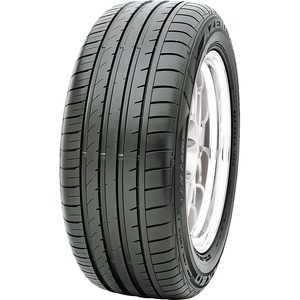 Купить Летняя шина FALKEN Azenis FK-453 235/60R18 107W