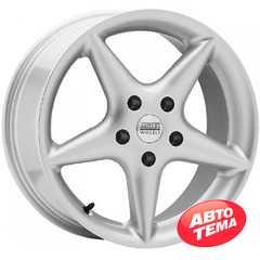 ARTEC M Silver - Интернет магазин резины и автотоваров Autotema.ua