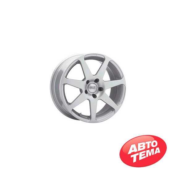 ARTEC MX Silver - Интернет магазин резины и автотоваров Autotema.ua