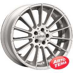 ARTEC MS 4 Silver - Интернет магазин резины и автотоваров Autotema.ua
