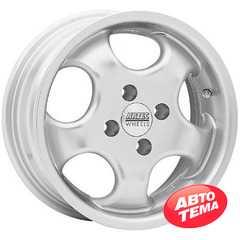 ARTEC AD Silver - Интернет магазин резины и автотоваров Autotema.ua