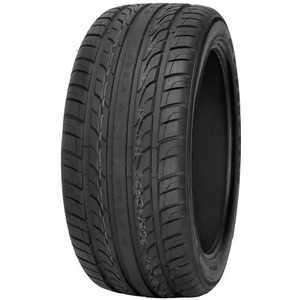 Купить Летняя шина AUTOGRIP F 110 285/50R20 116V