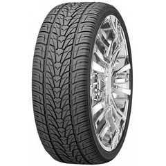 Купить Летняя шина Roadstone Roadian H/P SUV 265/60R18 110H