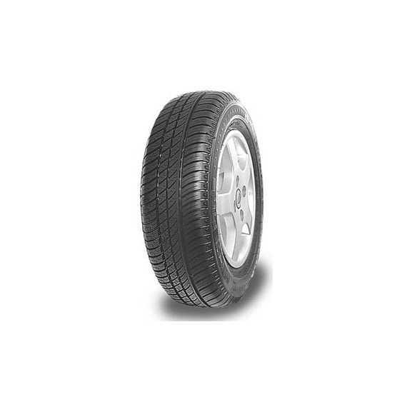Всесезонная шина MICHELIN Energy XT1 - Интернет магазин резины и автотоваров Autotema.ua