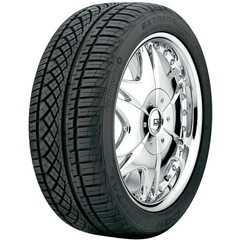 Купить Всесезонная шина CONTINENTAL Extreme Contact DWS 255/35R19 96Y